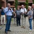 """Herr Dilling von der HNA: """"Die Fotogruppe des Bahn-Sozialwerks waren auf Fotopirsch auf dem Uni-Campus: Die Hobbyfotografen der Bahn gibt es schon seit 65 Jahren. Sie haben mit der Linse […]"""