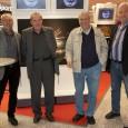 Willy Reinmiedl (BSW Beauftragter), Werner Heinze (ehemaliger Vorsitzender), Emil Weiß (BSW Beauftragter) und unser Mitglied Dieter Siebert Paul Völlmecke (2.Vorsitzender), Kai Ehlers ( DEZ Center Manager), Peter Lorenz (1.Vorsitzender), und […]
