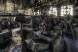 Schraubenfabrik