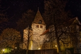 Kaufunger Stiftskirche