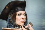 Piraten_2